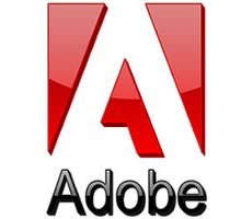 ssi adobe partner