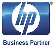 ssi hp partner