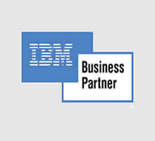 ssi ibm partner