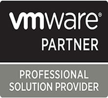 ssi vmware partner